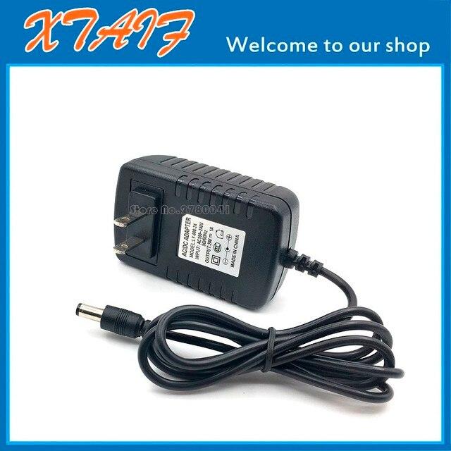 Nouveau adaptateur AC/DC US/EU prise 24 V chargeur pour électrique 24 volts chargeur dimpulsion Scooter électrique Scooter dimpulsion