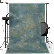 Old master painting Vintage photography background Pro Dyed Muslin Fashion Backdrops for photo studio Customized DM025