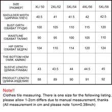 BFDADI New 2016 Fashion 3/4 Sleeve Dresses Women Work Wear Sexy Formal Slim Dress Plus Size xxxl 4xl 5xl Free Shipping 7366-2