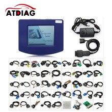 Digiprog 3 V 4,94 entfernungsmesser programmierer DHL Freies Verschiffen Neueste Version V 4,94 Digiprog III Laufleistung Richtige Werkzeug Digiprog 3