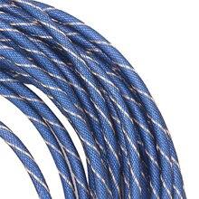 Digital Sound SPDIF Optical Cable Toslink Cable Fiber