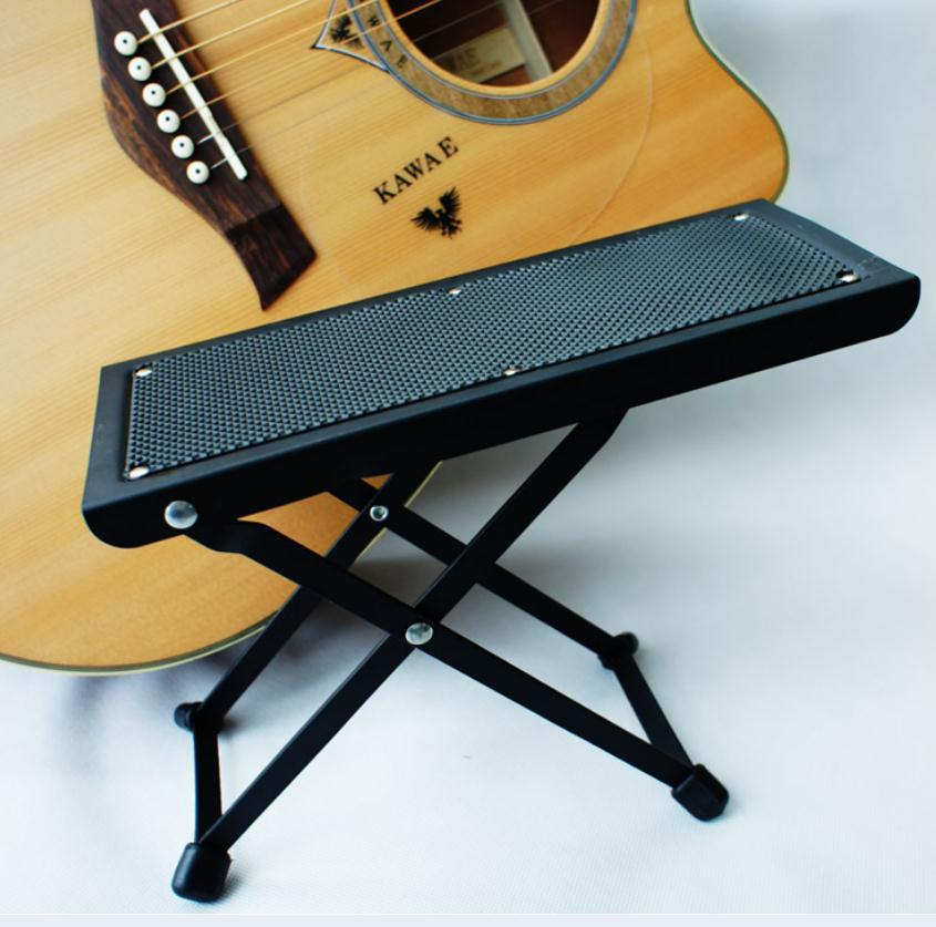 black ukulele electric guitar acoustic guitar feet accessories guitar pedal guitar parts in. Black Bedroom Furniture Sets. Home Design Ideas
