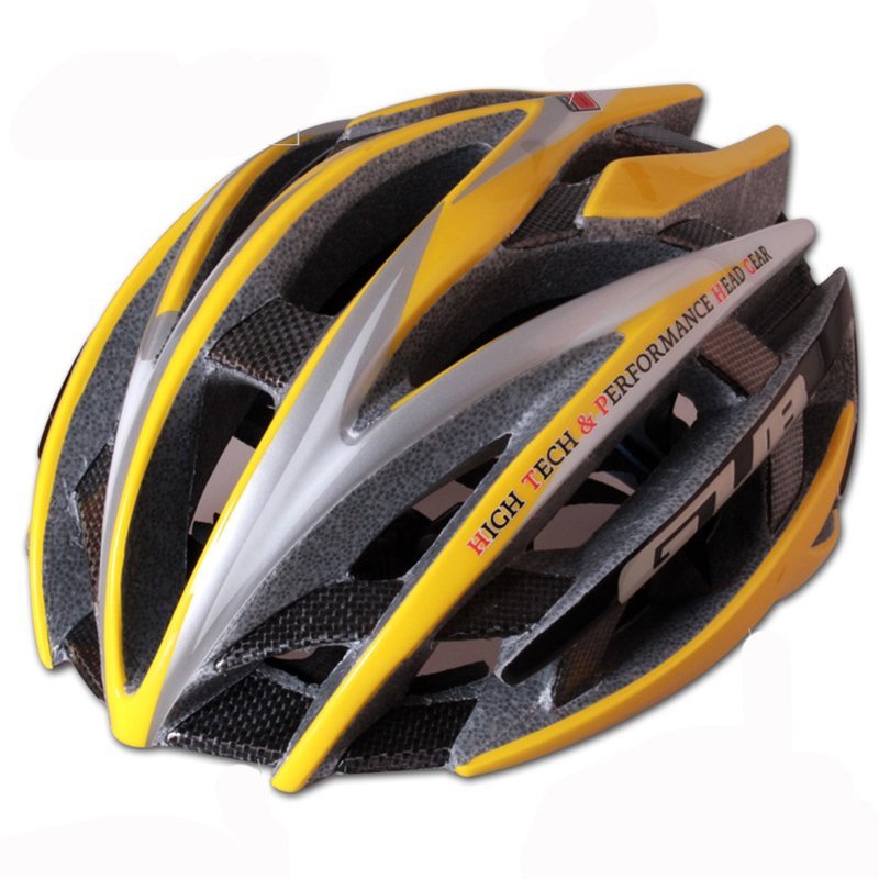 Brand Carbon fiber frame PRO 60% more safety Bicycle helmet Cycling road Bike Helmet city racing sports Helmets Cascos Ciclismo the orb factory 400 00412