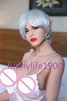 Japanese Silicone Sex Dolls 165cm Europe Sexy Girl Sex Dolls For Men 2017 New Female Life Size Mannequin Top Quality Material