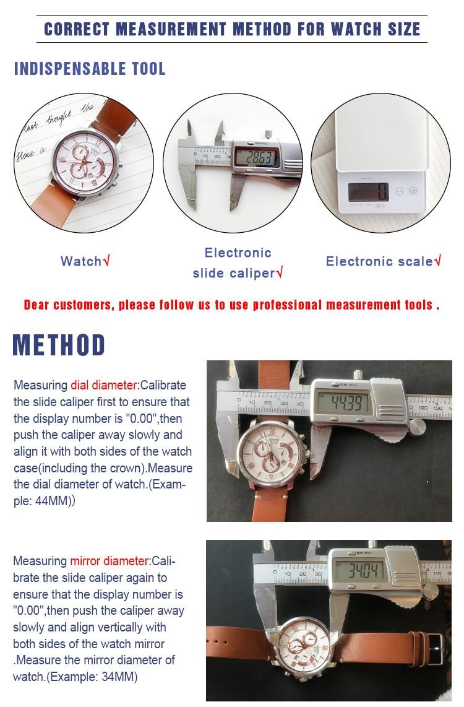 手表尺寸-英文_01