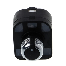 Window Headlight Mirror Switch Button For AUDI A6 S6 C6 RS6 A6 Allroad Quattro A3 Q7