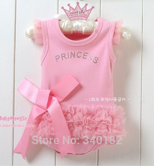 Popular Cute Baby Girl Clothes-Buy Cheap Cute Baby Girl Clothes ...