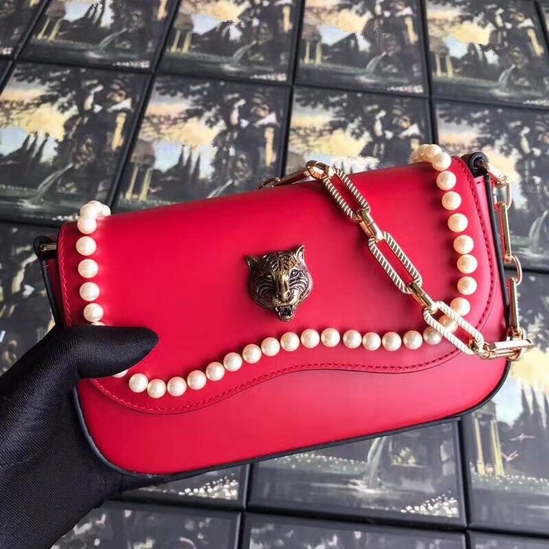 WW1020 100% Genuine Leather Luxury Handbags Women Bags Designer Crossbody Bags For Women Famous Brand Runway цена