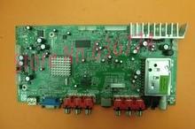 KM6e18GLTVL motherboard for V315B1-0L01 screen