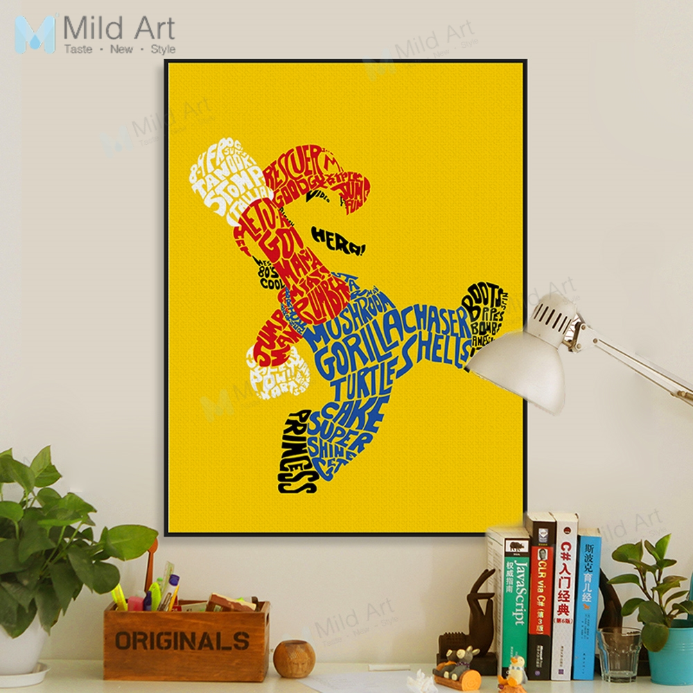 Buy alphabet letter art and get free shipping on AliExpress.com