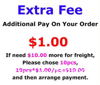 This Link Is For Plus Size Fee Changes Fee Rush Fee Custom Made Fee And So