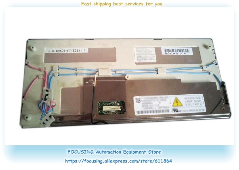 8.8 inch AA088HA01 LCD Screen display panel8.8 inch AA088HA01 LCD Screen display panel