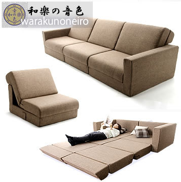 Foreign Authentic Japanese Style Large Scale Multi Functional Sofa Bed Sofa  Bed Sofa Awesome Ideas