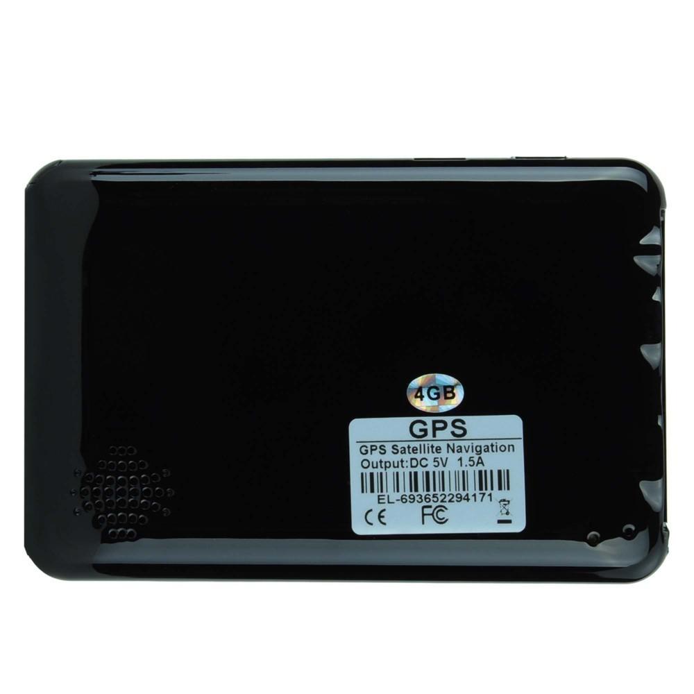 Best-quality-4-3-inch-GPS-Car-Navigation-MTK-4GB-Capacity-UK-EU-AU-NZ-Maps (2)