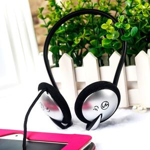 Image 4 - SY720มัลติฟังก์ชั่กีฬาสายชุดหูฟัง/หูฟังเบสโลหะหูฟัง