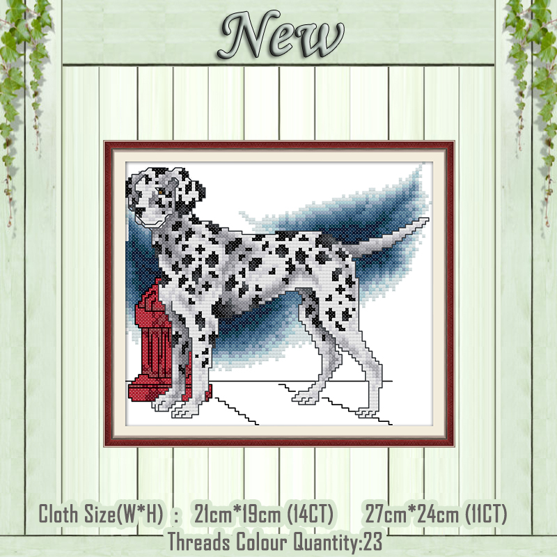 Dog At Rest Needlepoint Kit or Canvas Animal