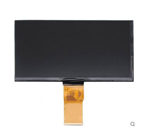 New LCD Display Matrix 7 Allview AX5 Nano Q TABLET TFT LCD Screen Panel Lens Frame replacement Free Shipping new 7 inch lcd display matrix tablet al0203b 01 fy07021dh26a29 1 fpc1 a lcd screen panel lens frame replacement free shipping