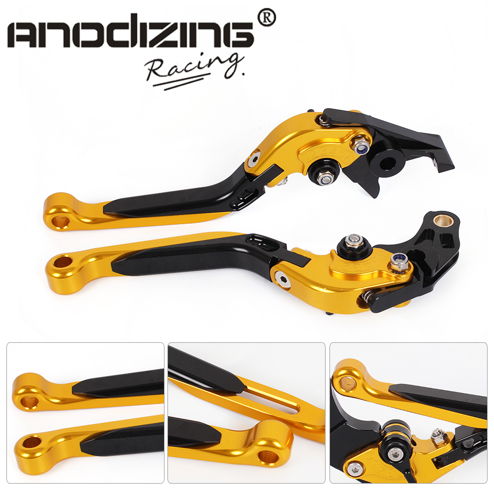 F-14 SV-6 Adjustable CNC 3D Extendable Folding Brake Clutch Levers For Suzuki GS500 89-08 GS500E 94-98 GS500F 04-09 бензопила oleomac gs 35c 14 3 8 1 3 50249101e1t канистра windsor 6 2 5л 43w1000