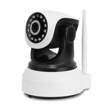 Mytech 960 P IP Камера WI-FI охранных Беспроводной CCTV Камеры Скрытого видеонаблюдения ONVIF P2P Ночное видение (1280×960)