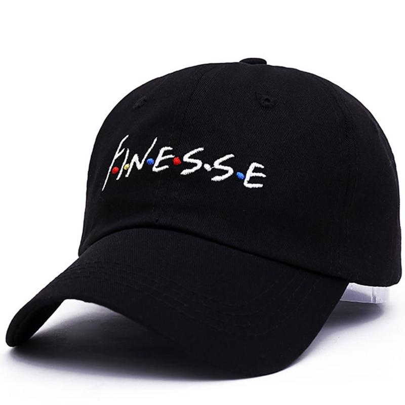 VORON FINESSE Hat fashion style vintage art dad cap seasons caps meme men women baseball cap one piece style cap hat brown beige