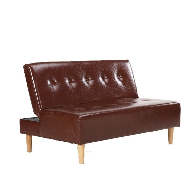 Cama Plegable Moderno Futon Mobili Couche For Oturma Grubu Puff Para Mueble De Sala Mobilya Set Living Room Furniture Sofa Bed