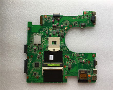 For ASUS U56E Laptop Motherboard 60-N6KMB3000 Fully Tested