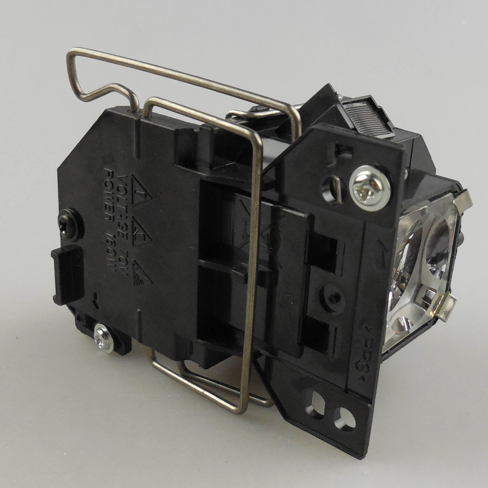 Replacement Projector Lamp 456-8770 for DUKANE ImagePro 8770 / ImagePro 8784 Projectors 456 231 replacement projector lamp with housing for dukane imagepro 8757