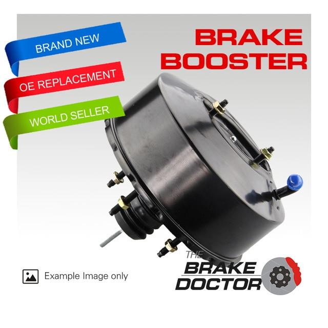 Vacuum Brake Booster Servo Freno Freio For Nissan Bd 696