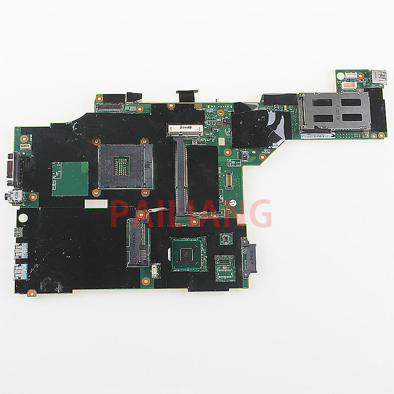Black IBM 19K1535 48X IDE-CD ROM DRIVE