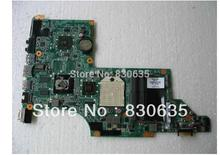 605497-001 LAPTOP motherboard DV7 DV7T 605497-001 A 5% off Sales promotion, FULL TESTED,
