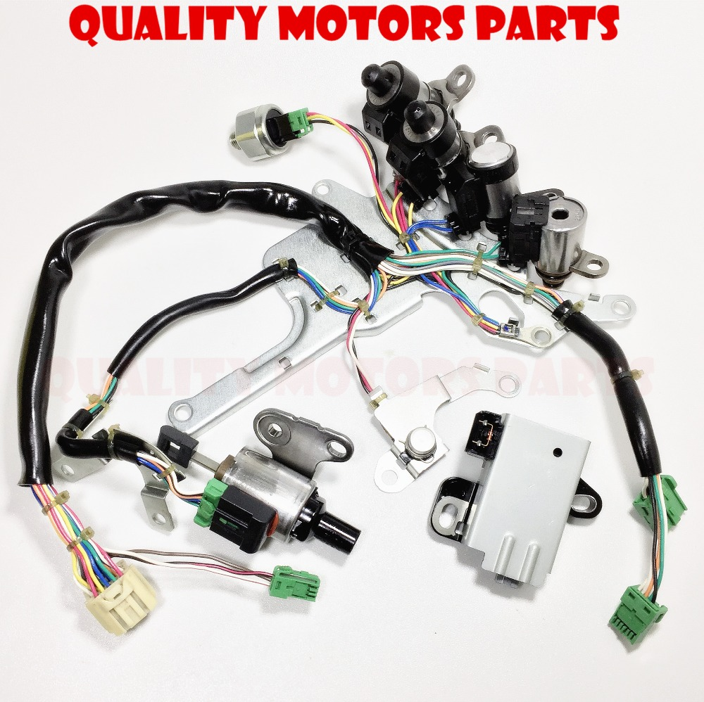 Jf011e Wire Harness Ask Answer Wiring Diagram Library Rh 48 Codingcommunity De Cars Gm