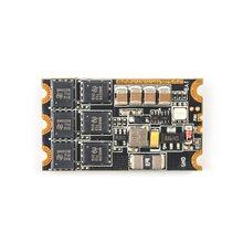 Wraith32 Plus – 32bit 50A BLHeli_32 ESC DSHOT1200