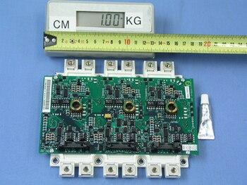 FS300R12KE3/AGDR-81C