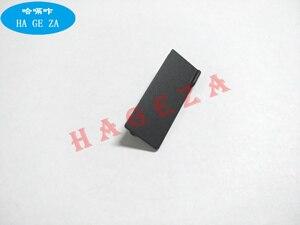 Image 1 - NUOVO Originale per sony A73 A7M3 A7III MICROFONO Gomma Di copertura della macchina Fotografica Parti Di riparazione