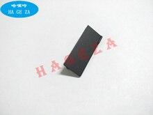 Nieuwe Originele Voor Sony A73 A7M3 A7III Microfoon Rubber Cover Camera Reparatie Onderdelen