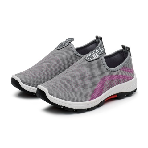 Women casual shoes 2018 Autumn Breathable light Shoes Women Sneakers Flats Vulcanize Shoes Woman tenis feminino Chaussure Femme Multan