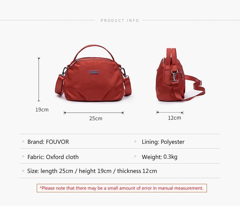 sacos bolsas senhoras bolsa de ombro portátil