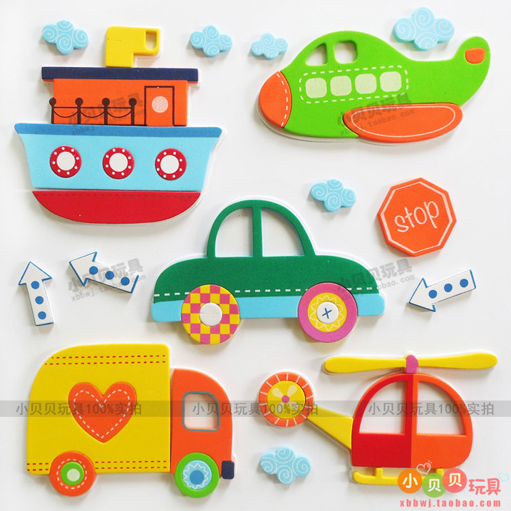 Classroom Decoration Charts For Kids ~ Aliexpress buy d for kids toys kindergarten