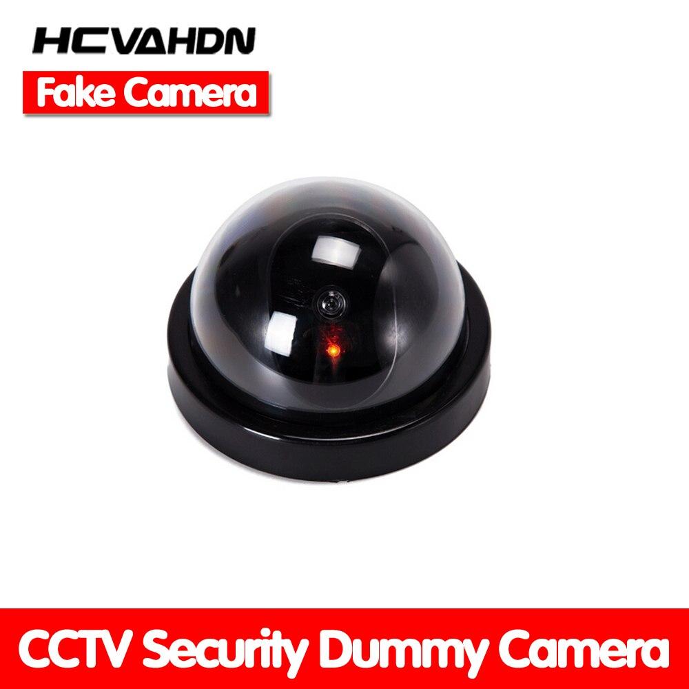 Cámara de seguridad para el hogar inalámbrica cámara de vídeo simulada de vigilancia para interior/exterior cámara de domo falsa Led Ir Vivicine T12 inteligente 3D casa teatro Proyector de Video 1920x1080 píxeles 100% offset Auto enfoque con Zoom 1080P Full Proyector HD Beamer