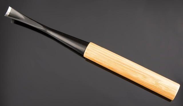 Бонсай гравировщик/инструменты для резьбы мастер класс, изготовленный TianBonsai CTC 02