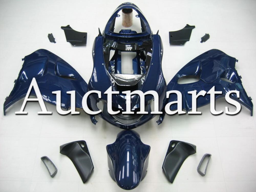 Fit for Suzuki TL1000R 1998 1999 2000 2001 2002 2003 high quality ABS Plastic motorcycle Fairing Kit Bodywork TL1000R 98 03 C 10