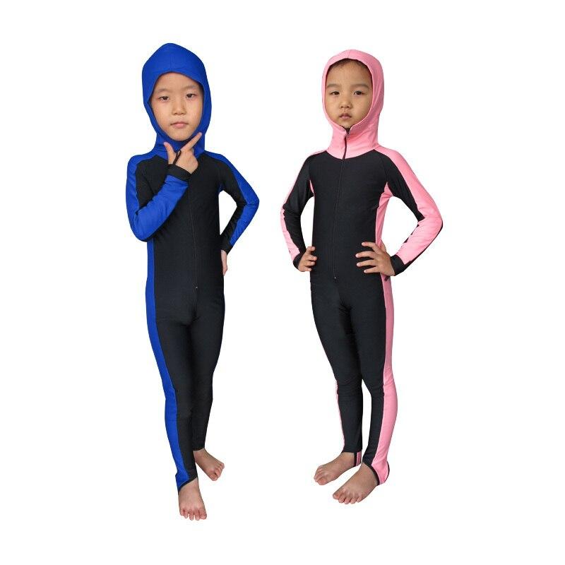 Sun Protective Clothing, UV Protection Swimwear, SPF