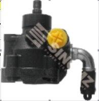 New Power Steering Bomba ASSY Para MAZADA MZ626GP G211-32-600A G21132600A