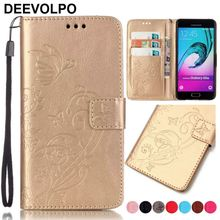 Leather Case For Samsung Galaxy Note8 S8 Plus A3 A5 J1 J3 J5 J7 2017 2016 2015 J330 J730 J730 A320 A520 Wallet Cover Bag DP03F flip stand book style silk case for samsung galaxy a3 a5 a7 j1 j3 j5 j7 2016 2017 pro j730 j330 a520 phone case protection shell