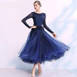 Rosa ballsaal kleid standard tanz kleid plus größe ballroom dance kostüm rot tango kleid wiener walzer kleid tango kostüm
