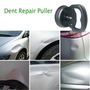 Image 3 - Car Dent Puller Suction Cup for Lada Granta Largus Kalina 4*4 Priora 2110 2109 3 110