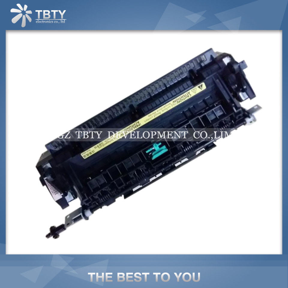 Printer Heating Unit Fuser Assy For Canon MF4820d MF4830d MF4870dn MF 4820 4830 4870 4820D 4830D Fuser Assembly On Sale beentrill футболка