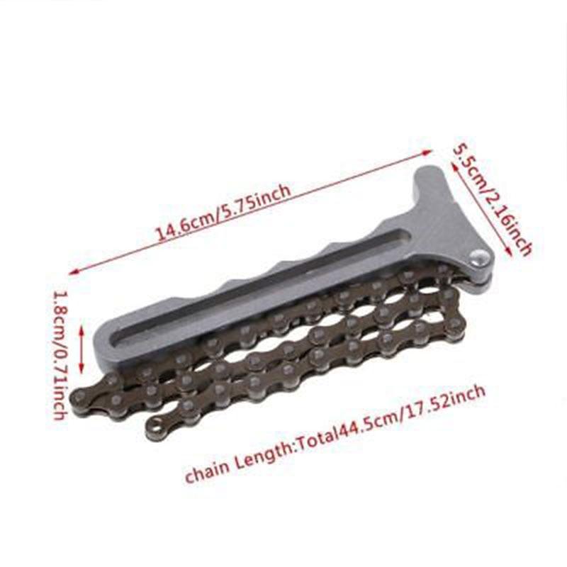 Vehemo автомобили алюминиевый автоматический ключ масляный фильтр гаечный ключ автомобильный двигатель универсальная Цепь Сцепление гаечный ключ фильтр гаечный ключ