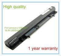 Laptop Battery For S500 14D 14M 15 15D 15M L12L4A01 L12L4K51 L12M4A01 L12M4E51 L12M4K51 L12S4A01 L12S4F01