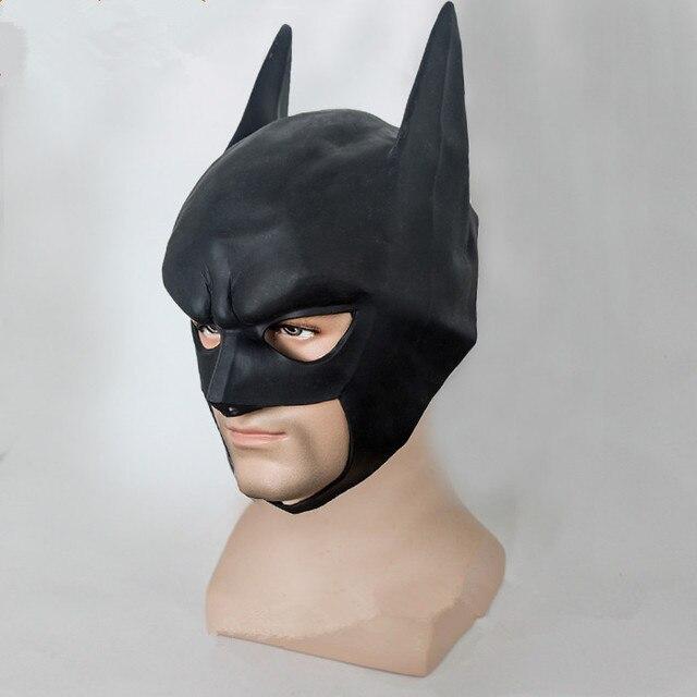 Batman wikipedia